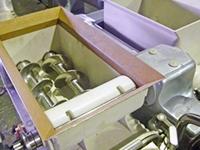 中古食品機械のイメージ