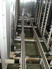 コンテナシャワー冷却装置2