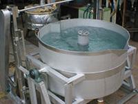 オーダー製品のイメージ
